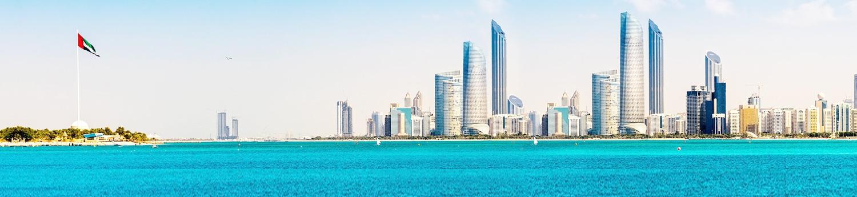 karcsúsító foglalkozás Abu Dhabiban)